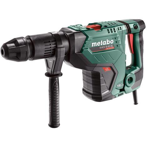 MARTELLO COMBINATO METABO KHEV 8-45 BL