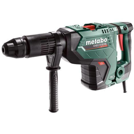 MARTELLO COMBINATO METABO KHEV 11-52 BL