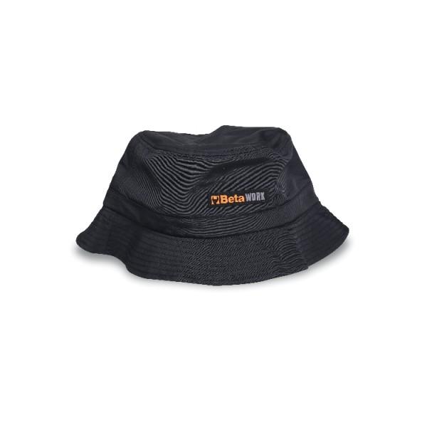 cappellino antipioggia beta