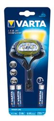TORCIA VARTA HEAD LIGHY