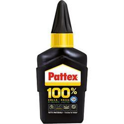 COLLA PATTEX 100%