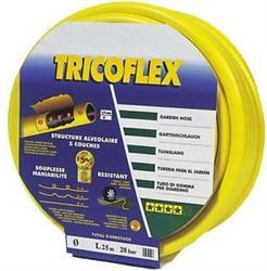 Tubo per irrigazione Tricoflex