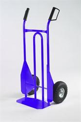 CARRELLO SVELT FIRST